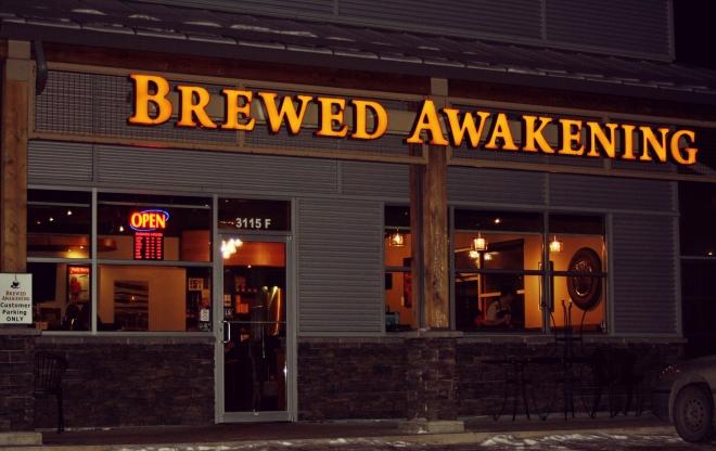 brewed5.jpg